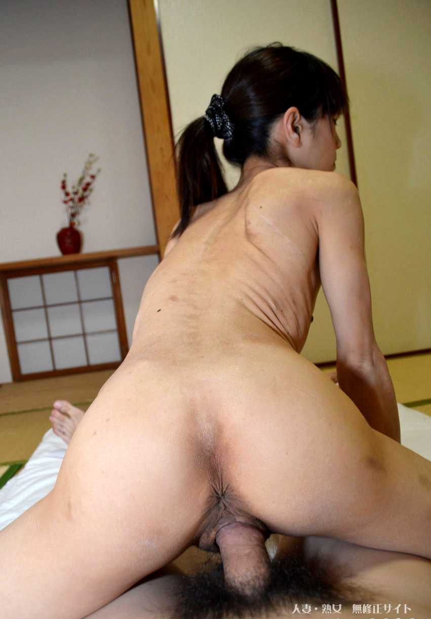 2 sexy hairy japan gogo girls nude dance striptease bts 3