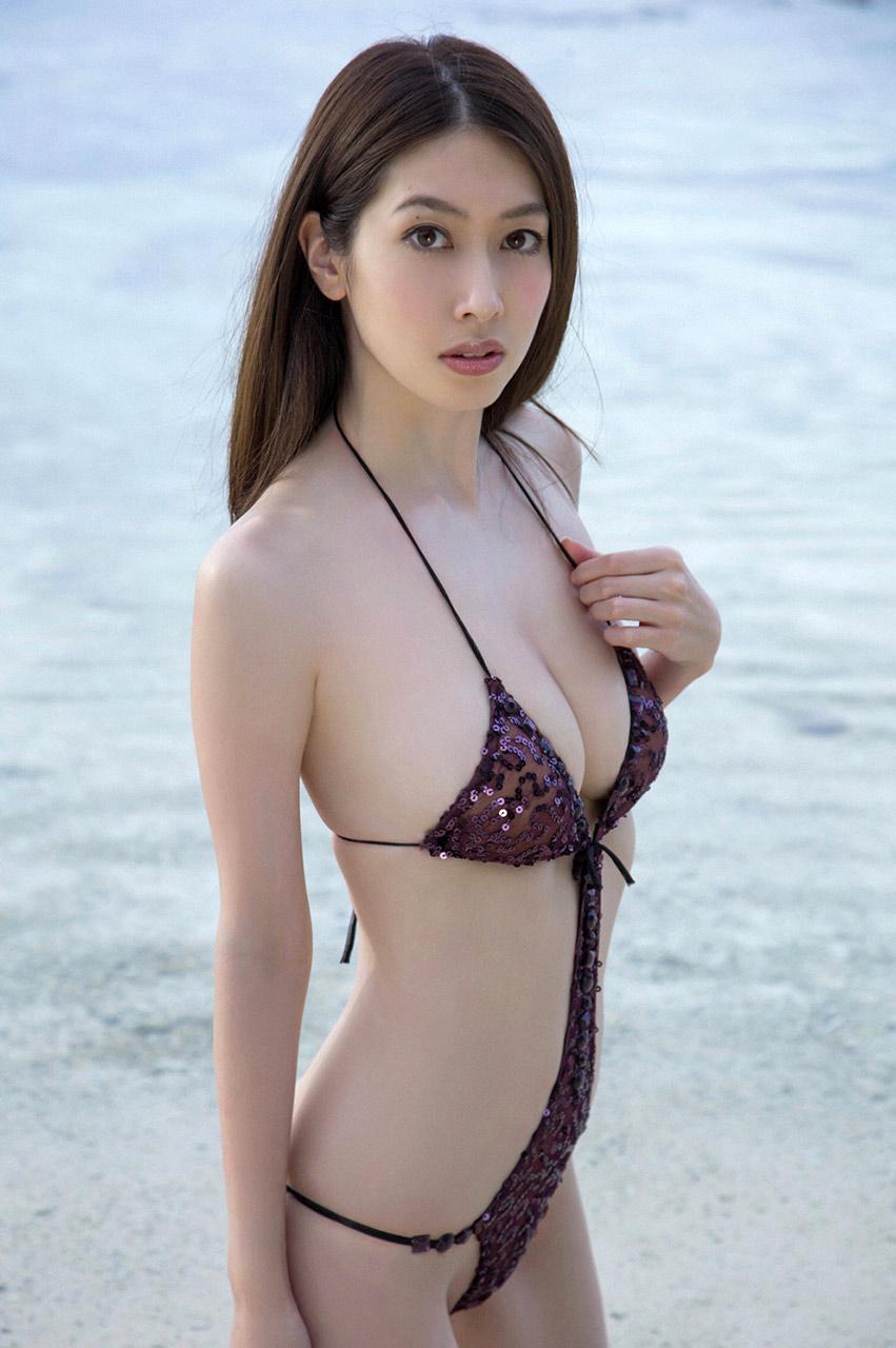 Emi kobayashi nude
