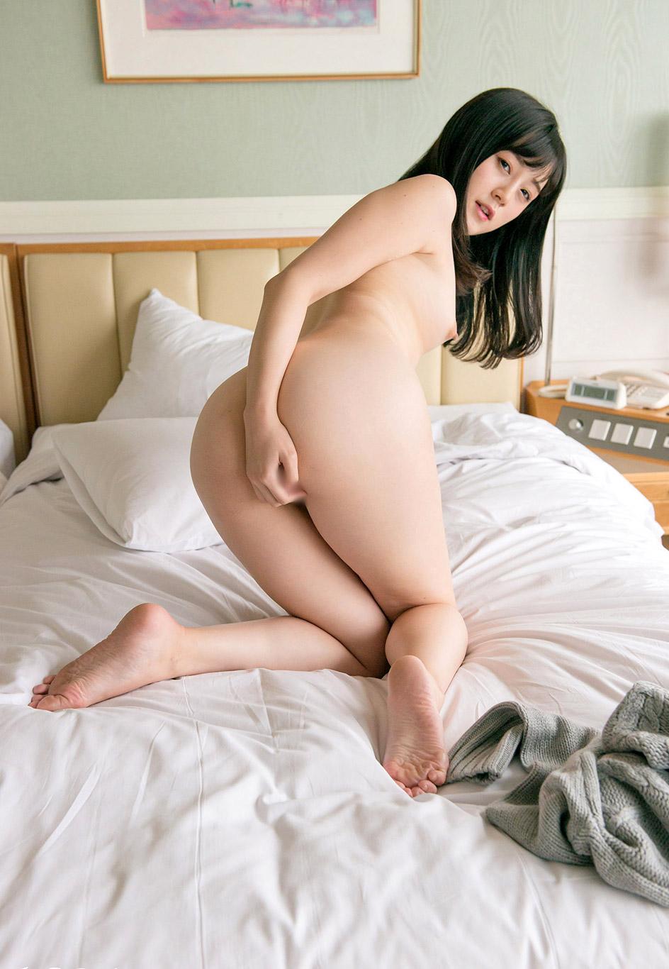 top japan girl sex