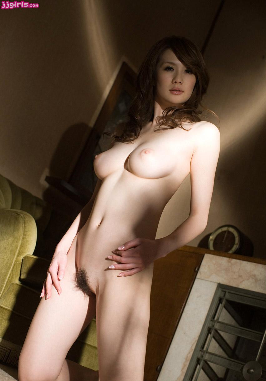 from Kaysen jepang sexy girl sex nude