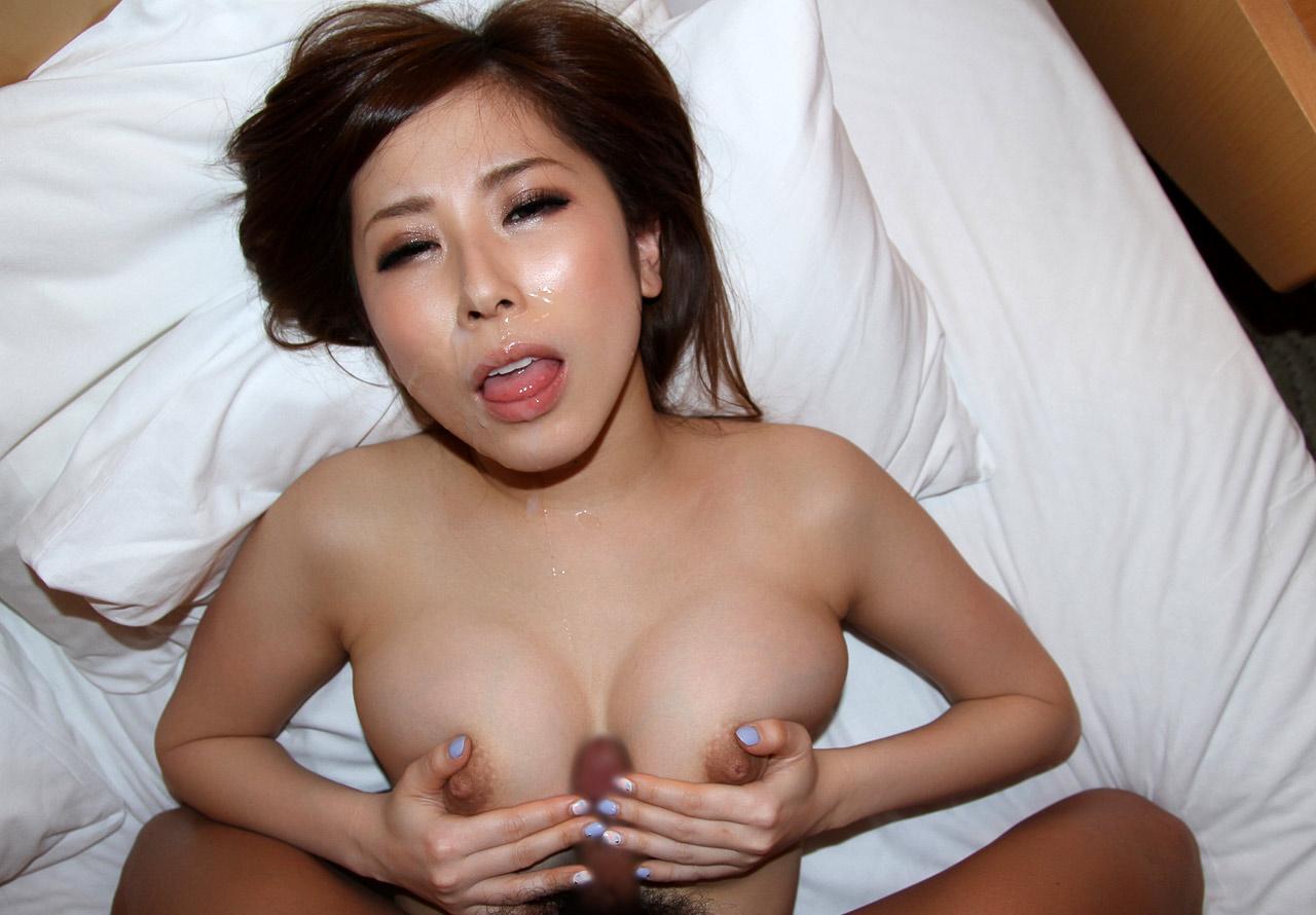 Erika kitagawa nude