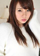 Erina Fujimoto (藤本えりな) Gallery | Hot Japanese AV Girls