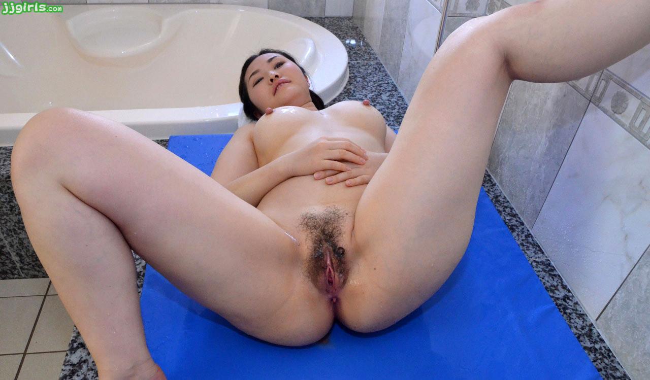 Japanese tubes at Hard Ho Porno