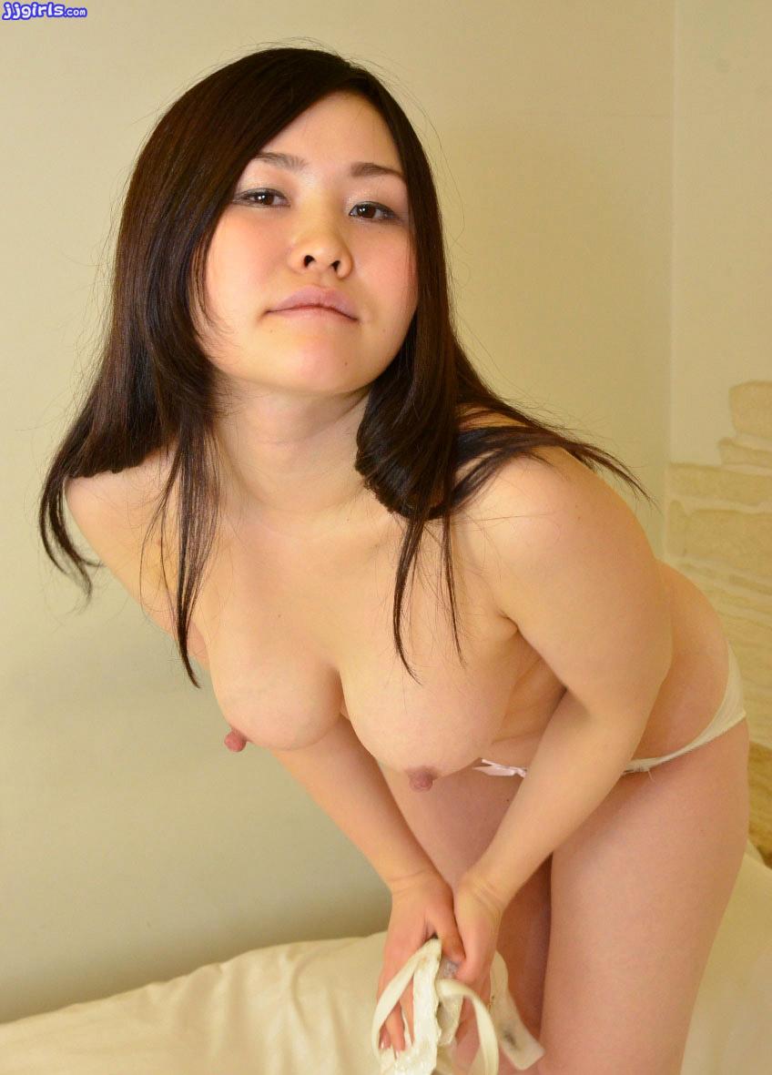 gachinco-eiko