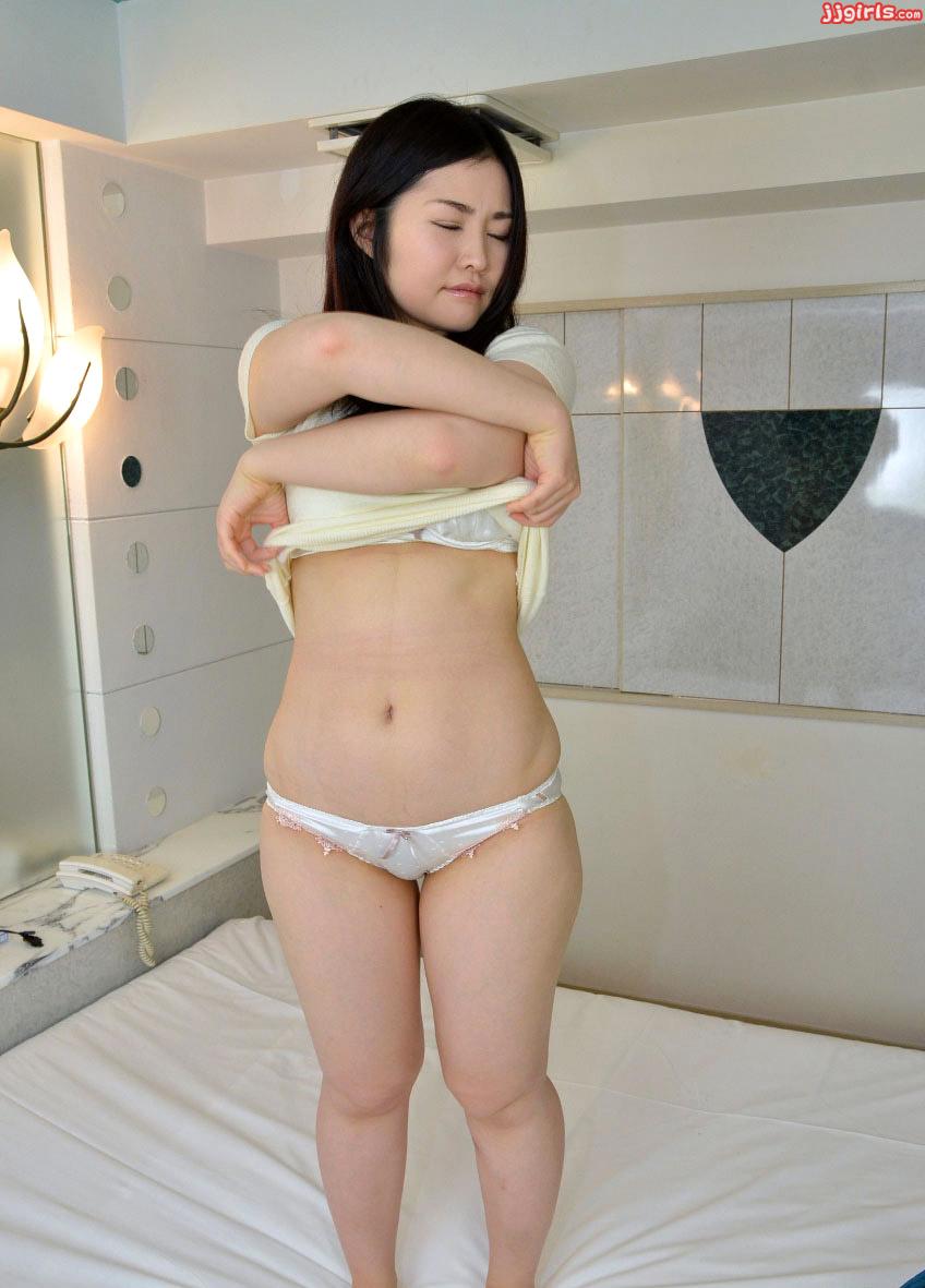 gachinco-eiko JJGirls Touch Gachinco Eiko 実録ガチ面接 Gallery