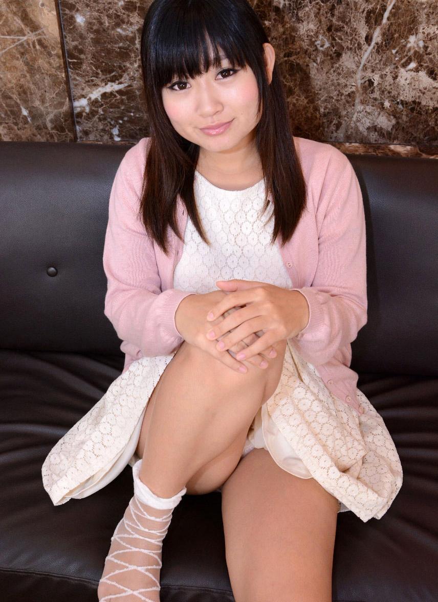 Gachinco Kurumi ガチん娘素人生撮りファイル胡桃 Photo Gallery 9 @ JJGirls ...
