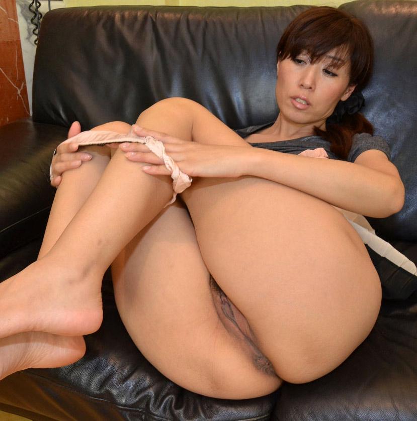 Big butt ass worship