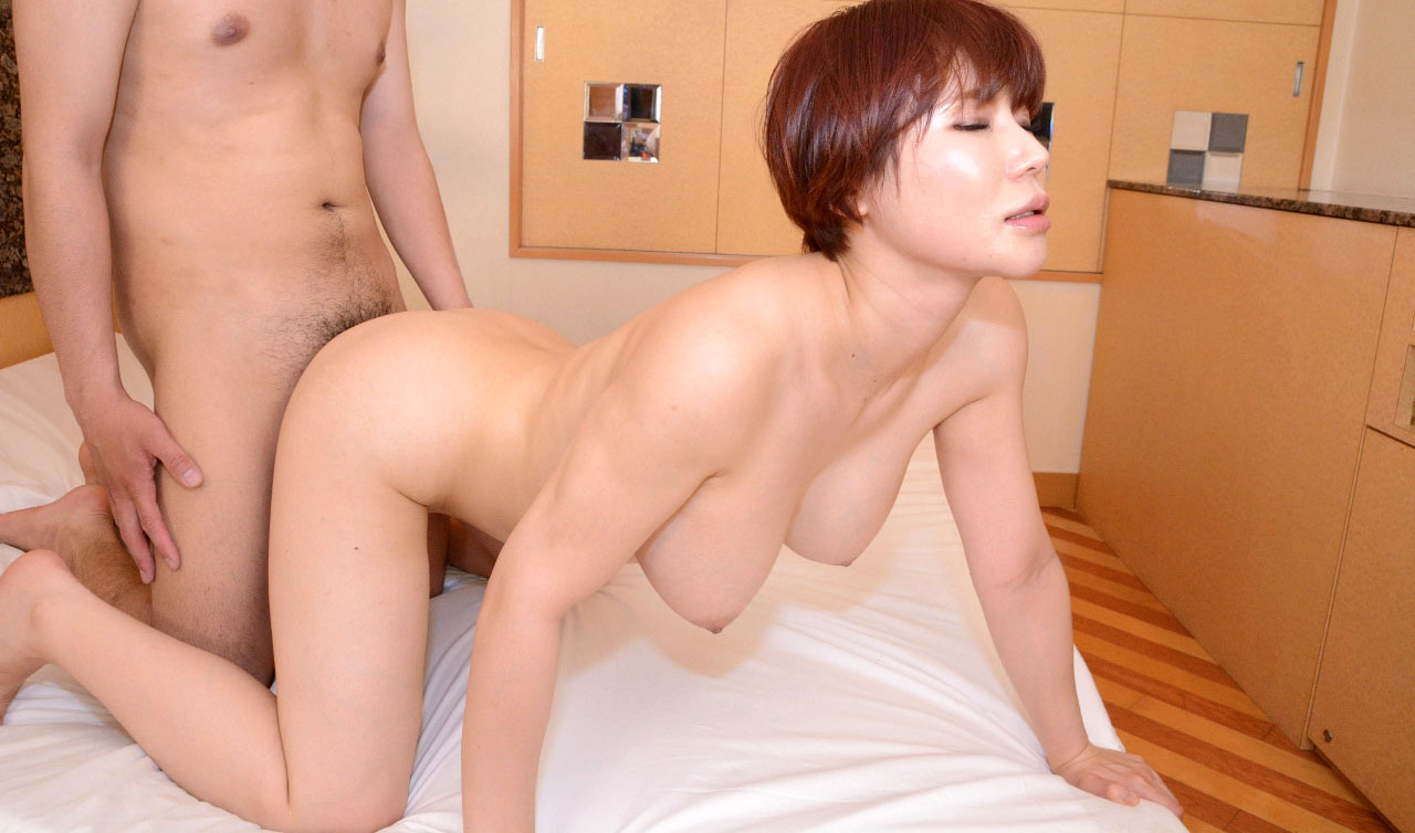 gachinco remi JJGirls Touch Gachinco Remi ガチん娘-ス・テ・キ・な・おねぇ ...