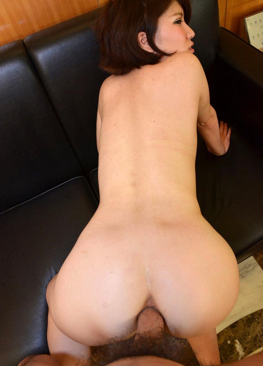 tumblr pussy 素人 ... ガチん娘素人生撮りファイルせりか ...