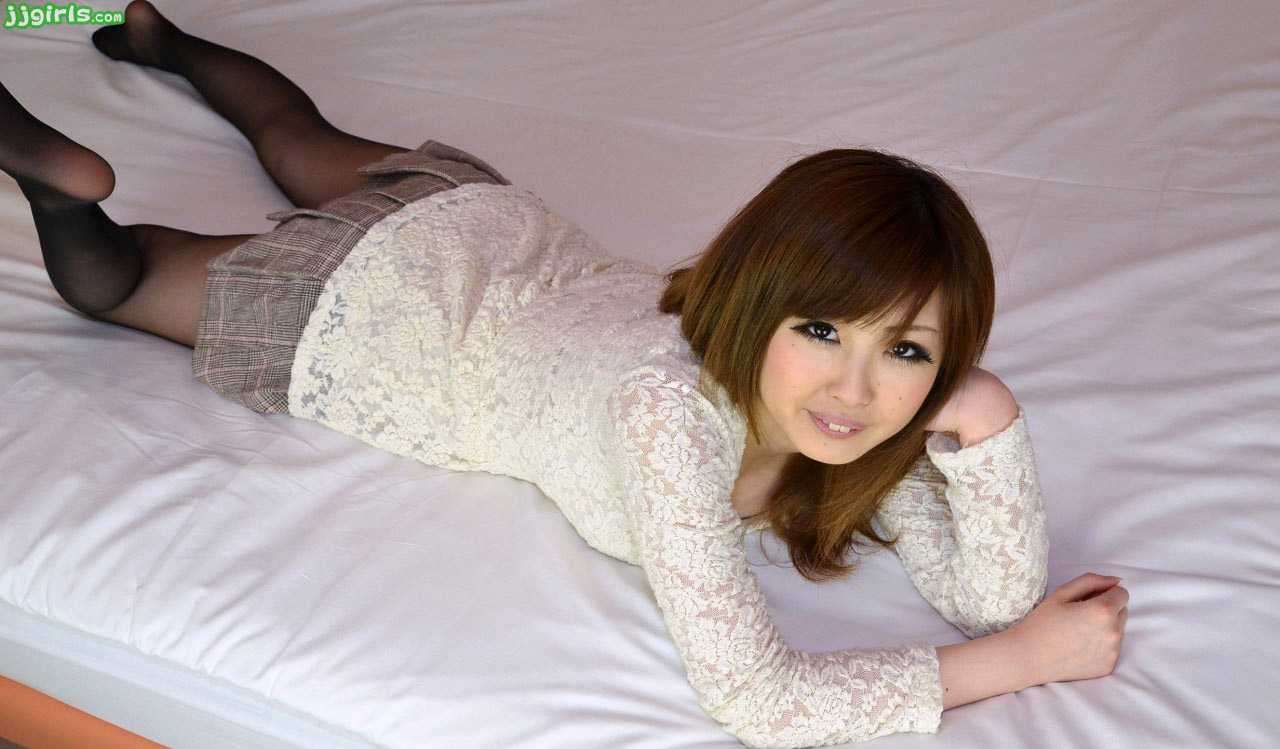 keiko shinohara uncensored hardcore