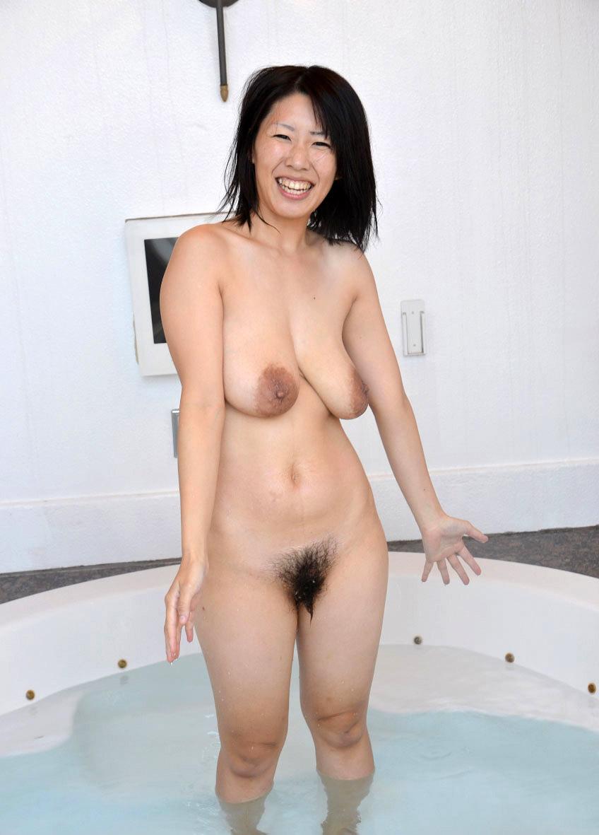 Harumi asano asian babe gets part6 8