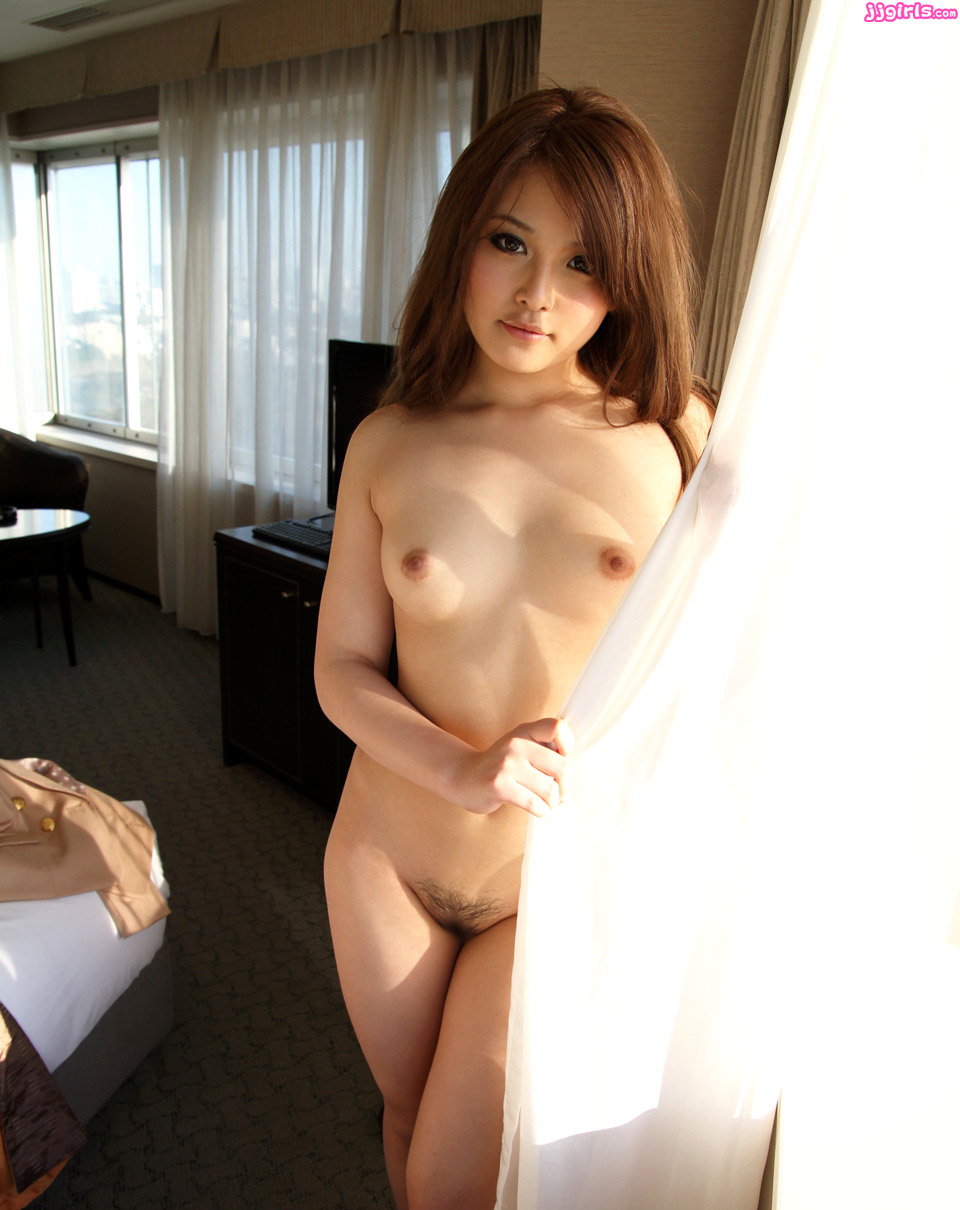 amputee girls nude shaved cunts