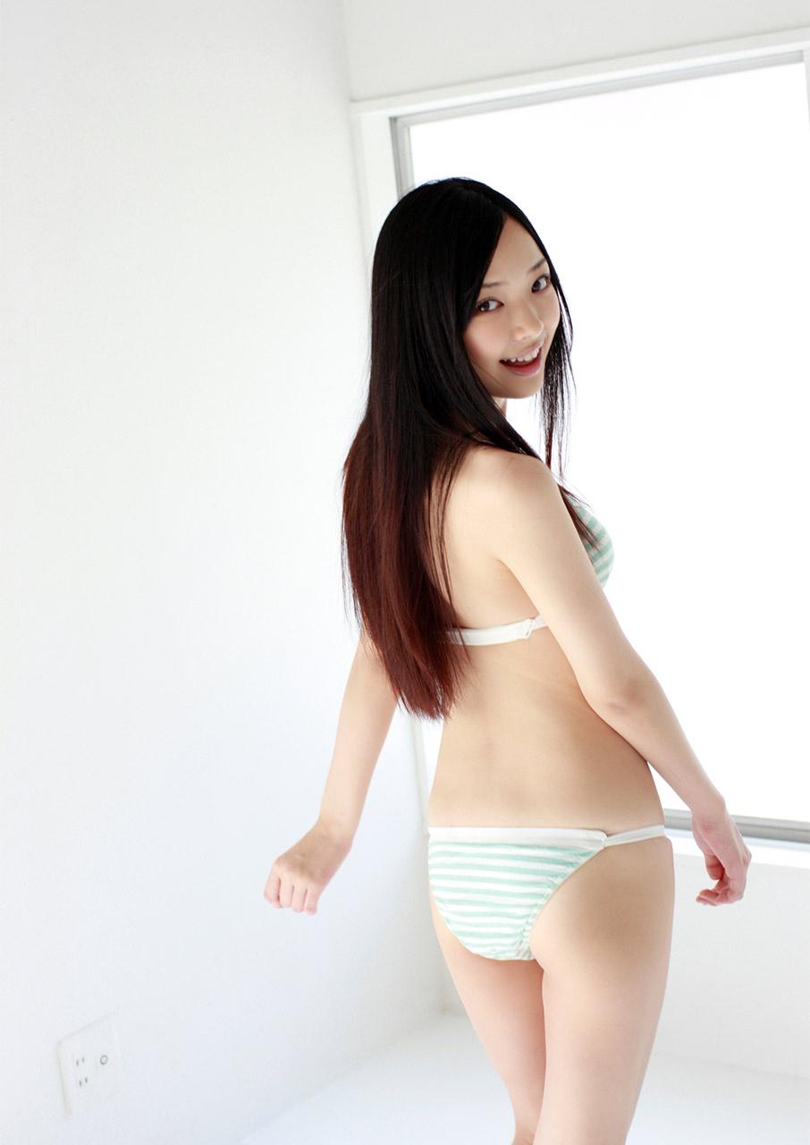 gravure idol video
