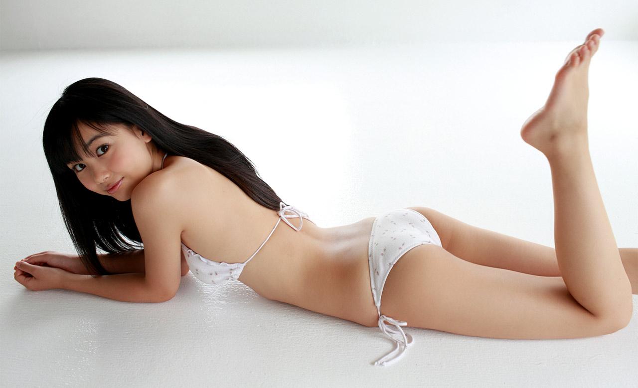Veronica portillo nude pics