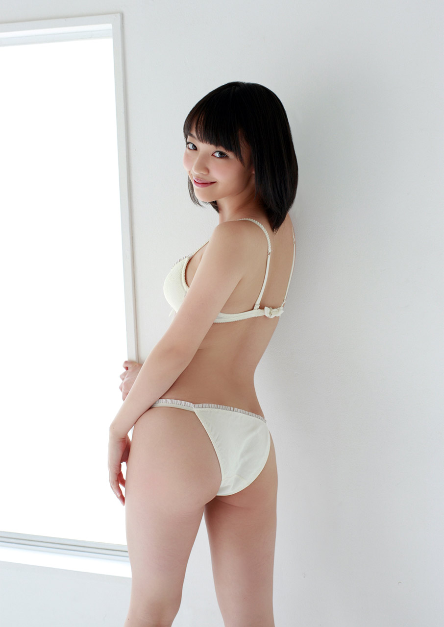 Asian Av Idols Gravure