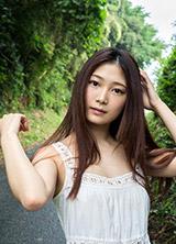 Haruka Kasumi (香澄はるか) Gallery | Hot Japanese AV Girls