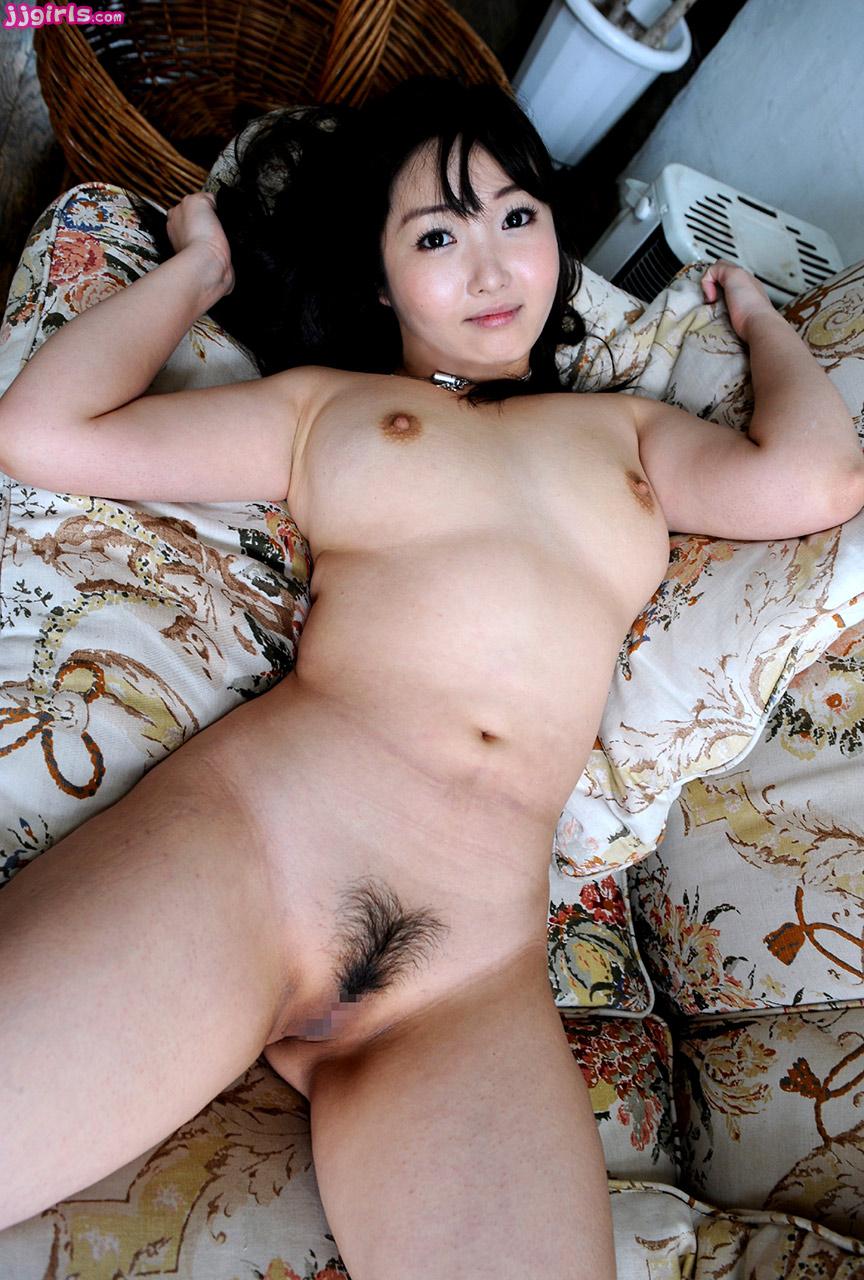 japanese xxx movies online