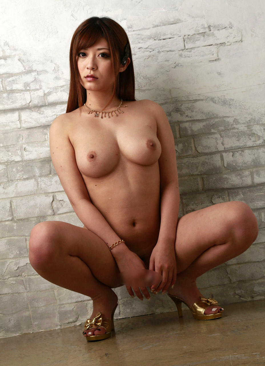 Jjgirls japanese av