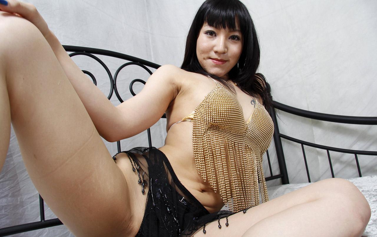 Ojo caliente single asian girls