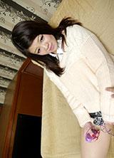 Hibiki Natsume (夏目響) Gallery   Hot Japanese AV Girls