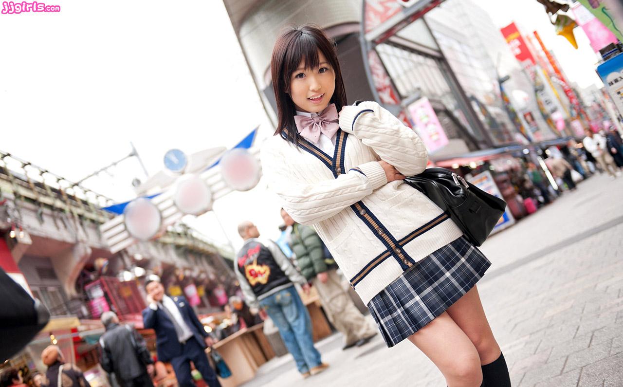 Hikari Matsushita - Album 32 - 2