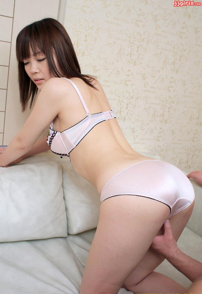 Sex de femme mature