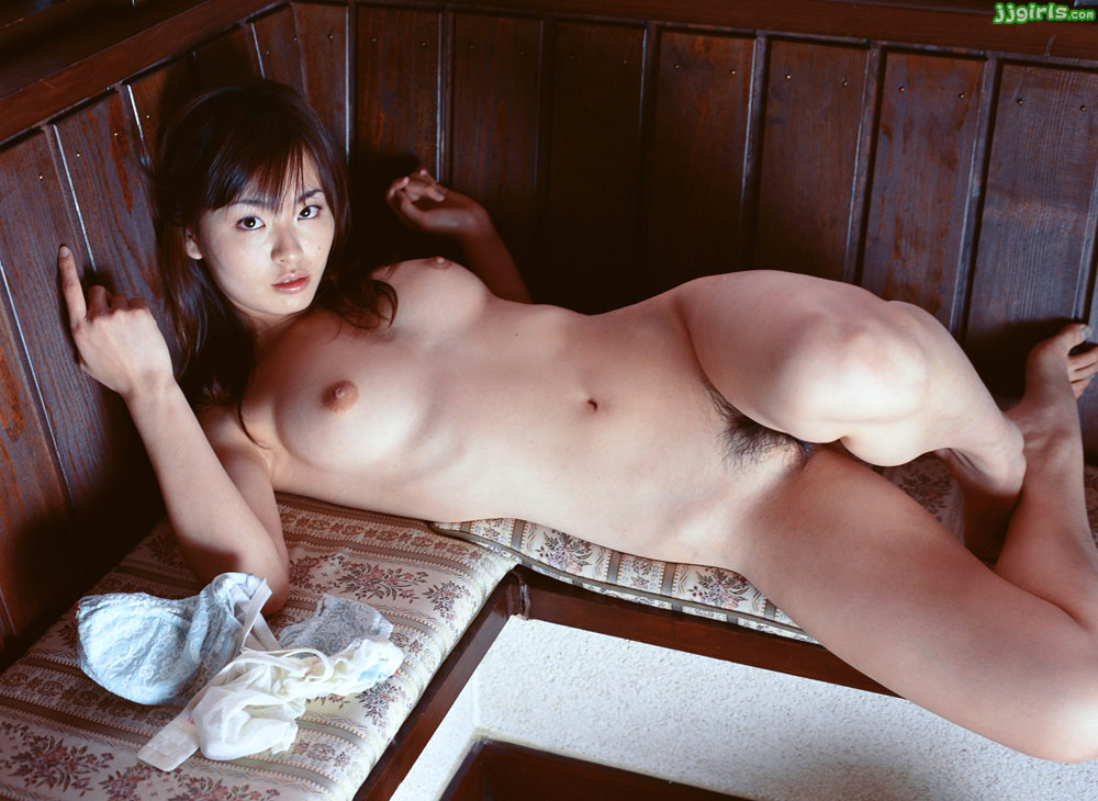 sissy gurl naked