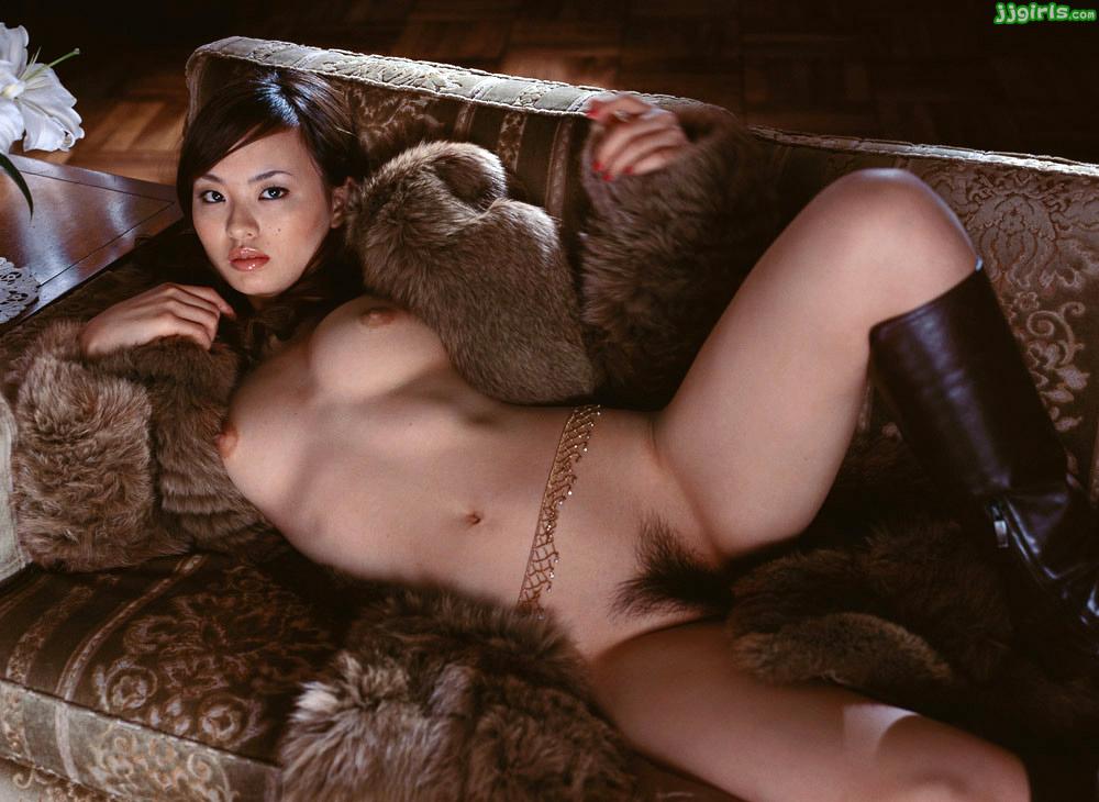 Секс в мехах порно фильмы