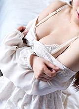 Hina Makimura (牧村ひな) Gallery   Hot Japanese AV Girls