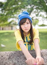 Hinako Sano (佐野ひなこ) Gallery   Hot Japanese AV Girls
