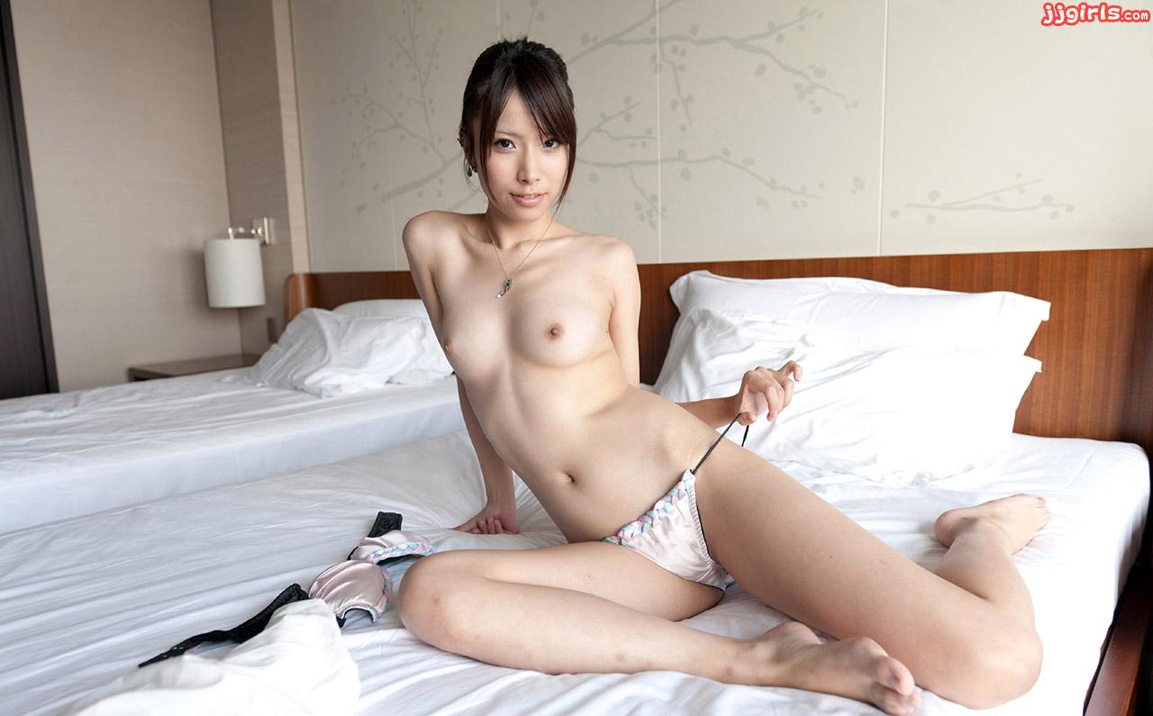 Super Sexy Nude School Girls