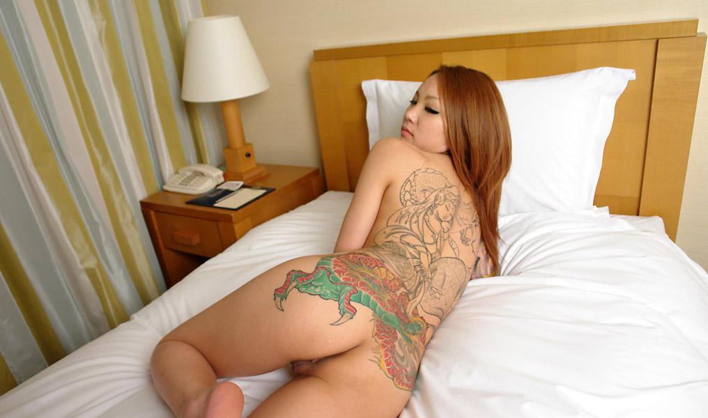 刺青・入れ墨・タトゥーを彫ってるAV女優の名前xvideo>10本 fc2>1本 YouTube動画>2本 ->画像>343枚