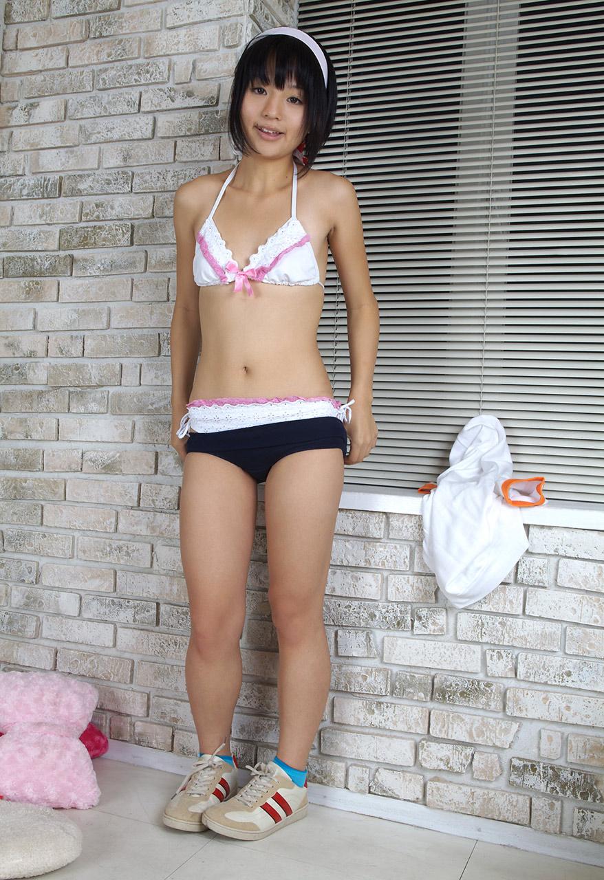 Hitomi miyano