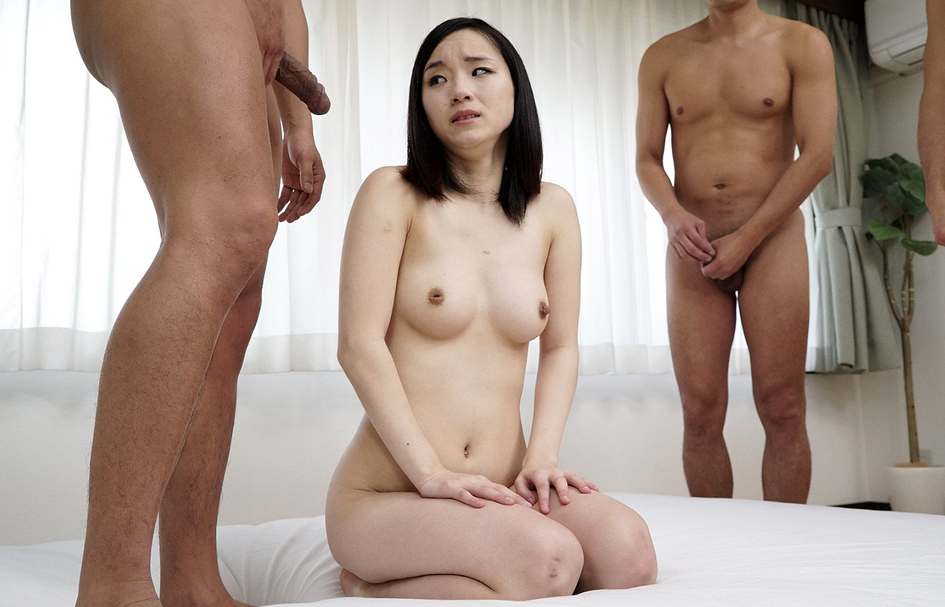 tokyohot hitomi nakano 無修正