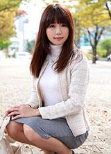 Hitomi Takigawa (滝川瞳) Gallery | Hot Japanese AV Girls