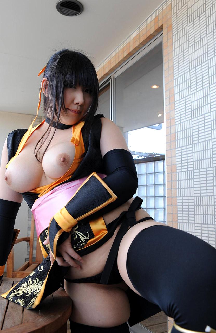 Image URL: http://www.jjgirls.com/japanese/hiyo-nishizuku/150/hiyo-nishizuku-1.jpg  Click to view this fusker