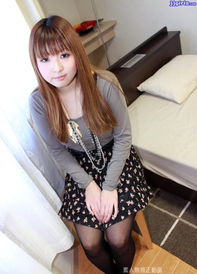Honoka ono busty japan teen traditional oriental sex 7