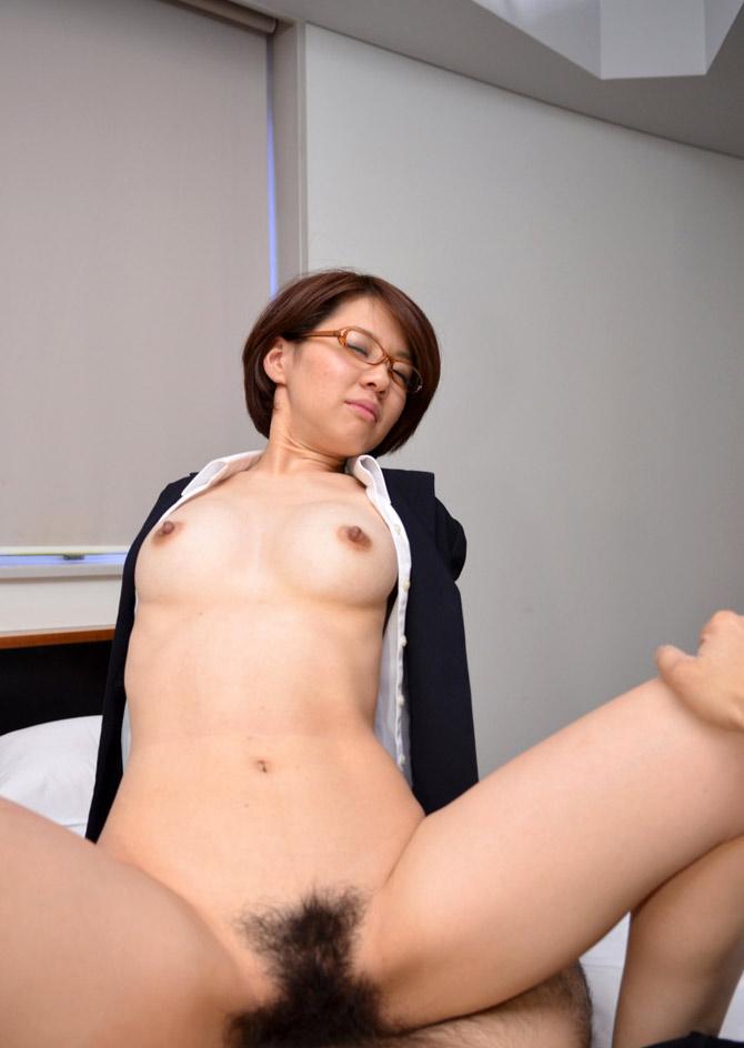 Japanese Honoka Saeki Brazzsa Javpic Daftsex 1