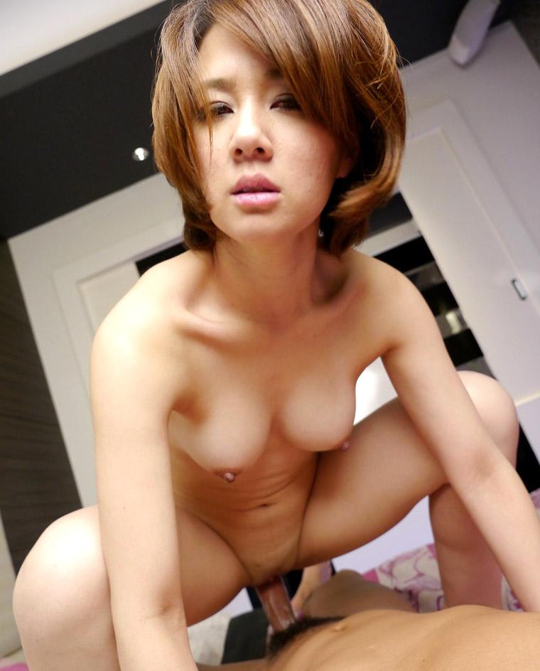 honoka saeki photo gallery 31 jjgirls av girls