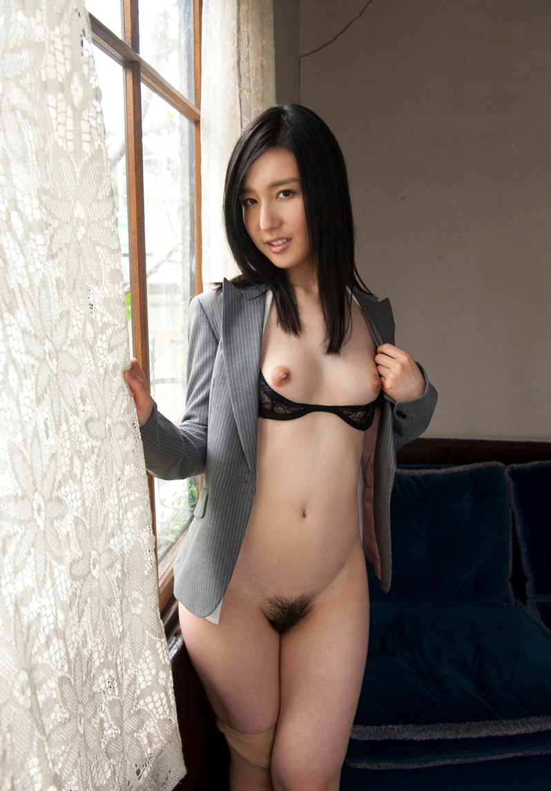 Porn Nikki Hearts