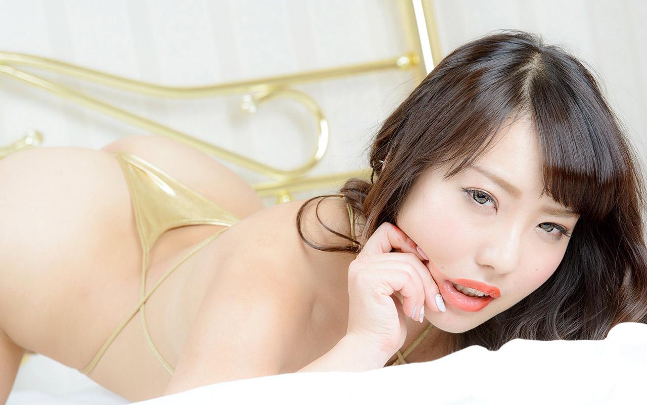 Joanna angel pornstar