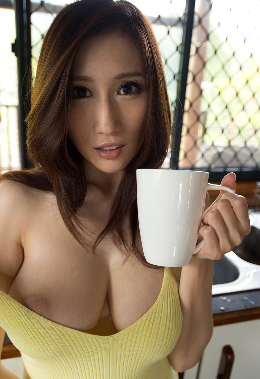 Asian juliana nude young idea agree