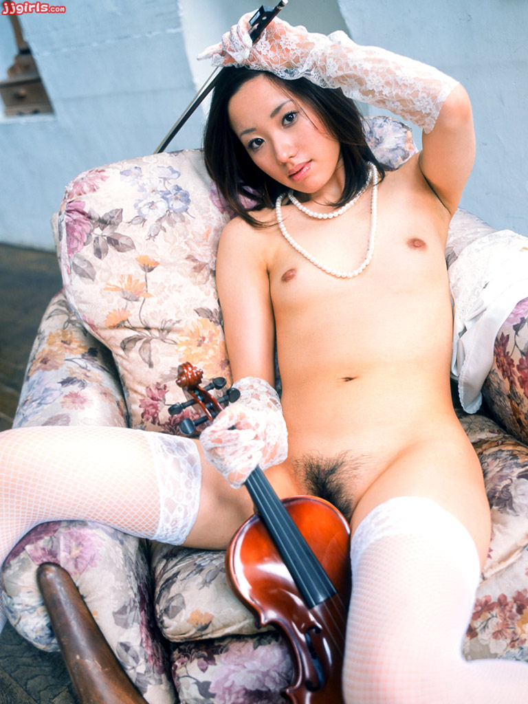 Japanese Beauties Jun Kiyomi Gallery Jav Porn Pics