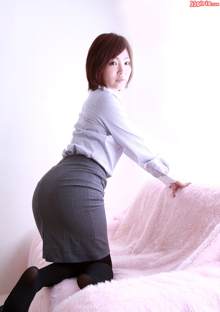 Kaede Oshiro - Album 30 - 2