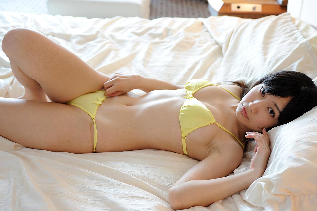 Размер влагалища у японок, Японцы научились определять длину полового члена по 10 фотография
