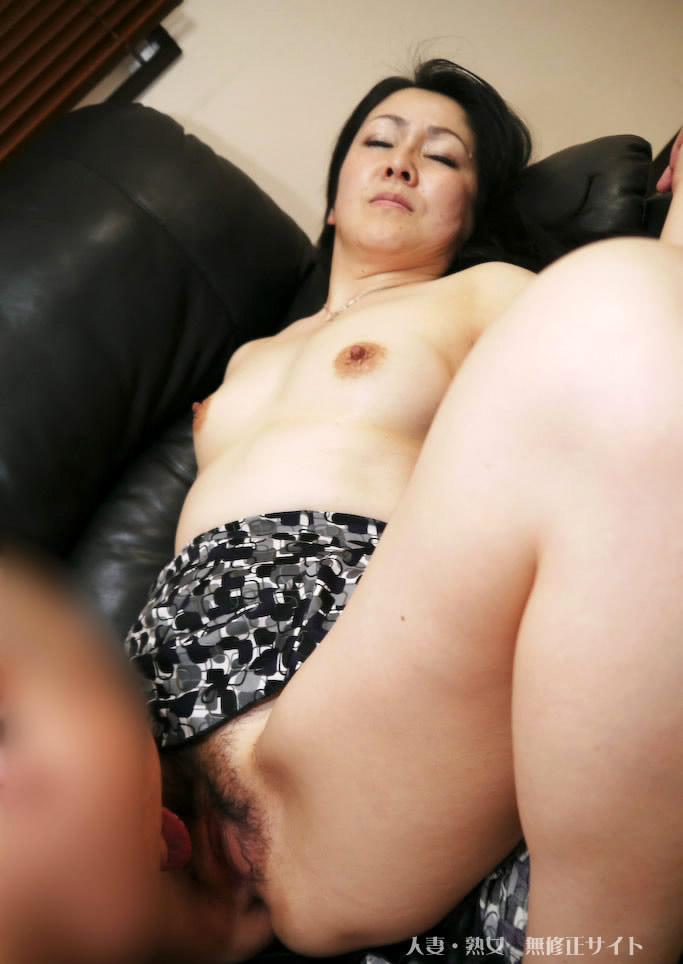 julia nanase