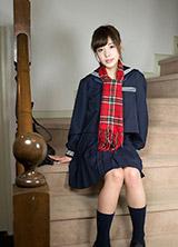 Kana Momonogi (桃乃木かな) Gallery | Hot Japanese AV Girls