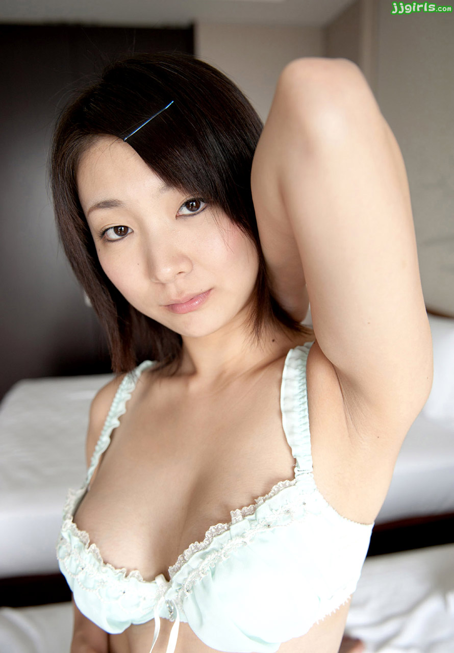 Share Kana ohori nude are