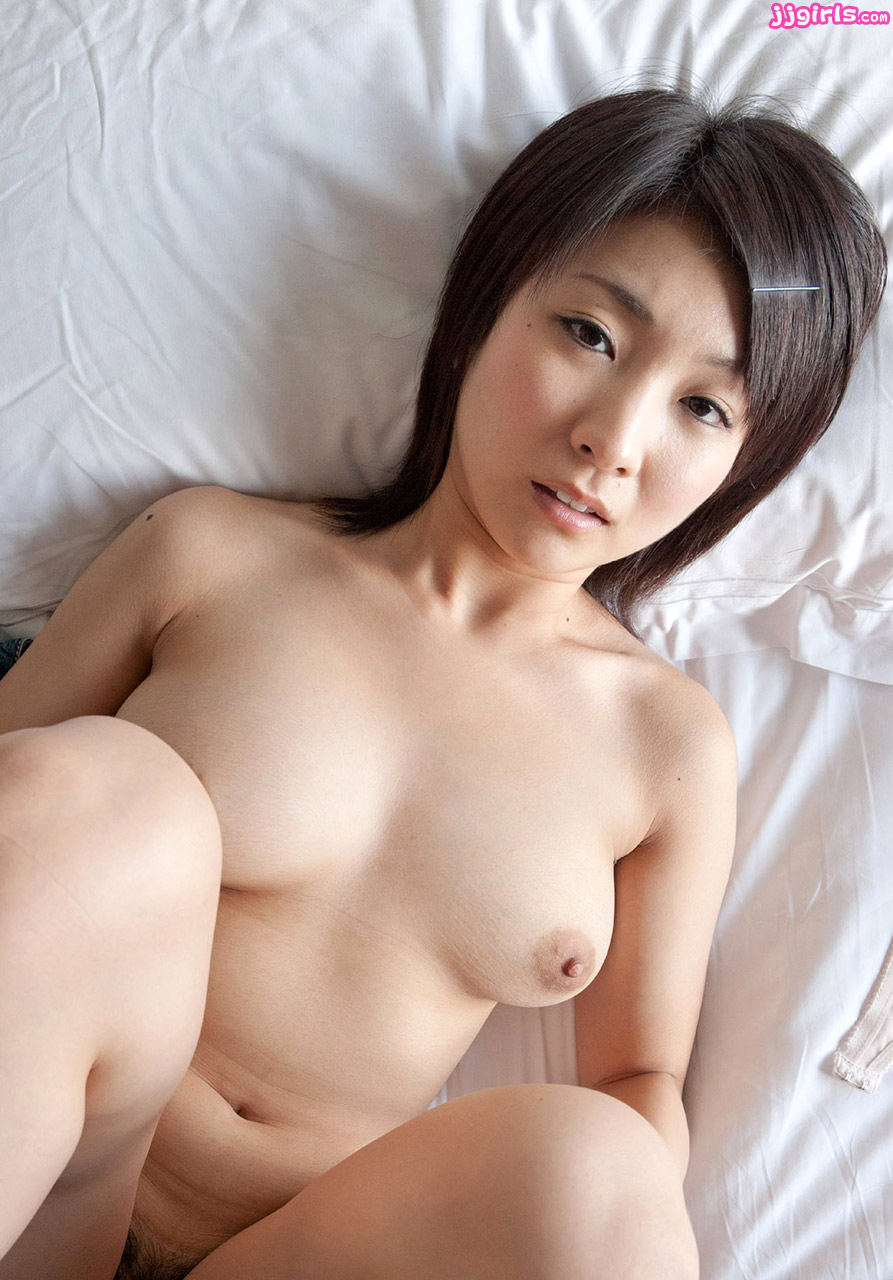 Adult cam chat one on one