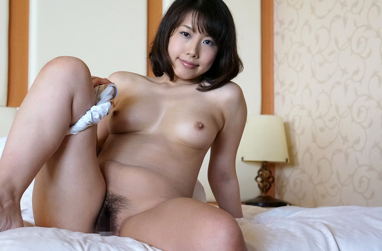 hot mom japanese pussy
